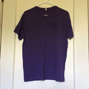 Dutch Bros T shirt